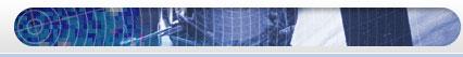 福岡管区気象台イメージ画像