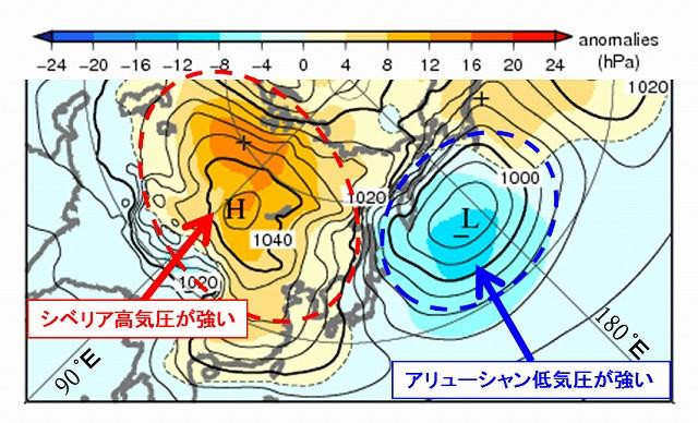 福岡管区気象台|天候解説【2011...